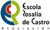 Escuela Rosalia de Castro